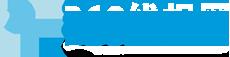 360线报网-最新最全的薅羊毛线报网站